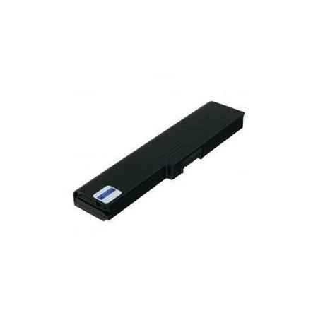 Laptop Battery Main Battery Pack 10.8v 4400mAh/48Wh CBI3036A