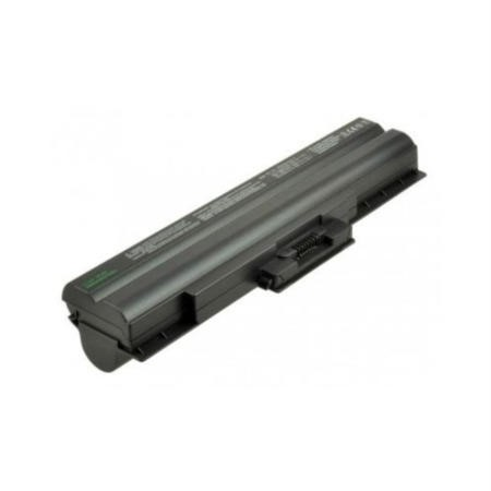 Laptop Battery CBI3159B