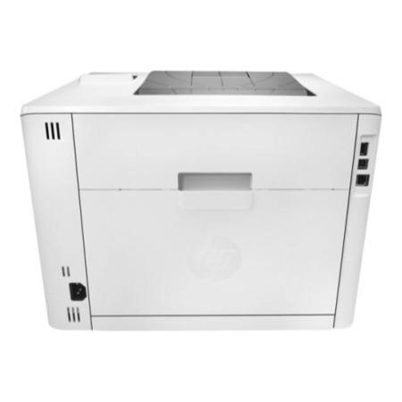 HP Color LaserJet Pro M452nw Printer Colour Laser