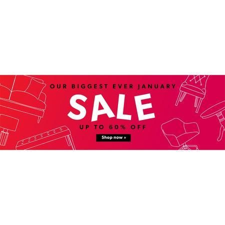 Targus Notepac fit 15.6-Inch Clamshell Laptop Case in Black