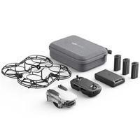 DJI Mavic Mini 2.7K Quad HD Drone with Fly More Combo