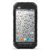 "CAT S30 Rugged Smartphone 4.5"" 8GB 4G Unlocked & SIM Free"