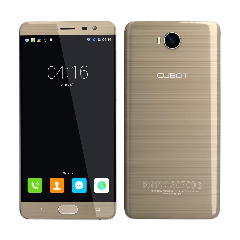 Cubot Cheetah 2 Gold 55quot 32GB 4G Dual SIM Unlocked amp SIM  : CUB CHE2 GOLD1Supersize from www.buyitdirect.ie size 700 x 700 jpeg 51kB