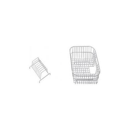 Smeg DB34 Basket to fit 340mm Bowl