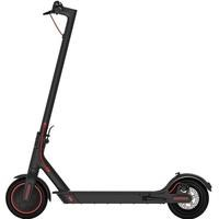 Xiaomi M365 PRO Electric Scooter - UK Edition