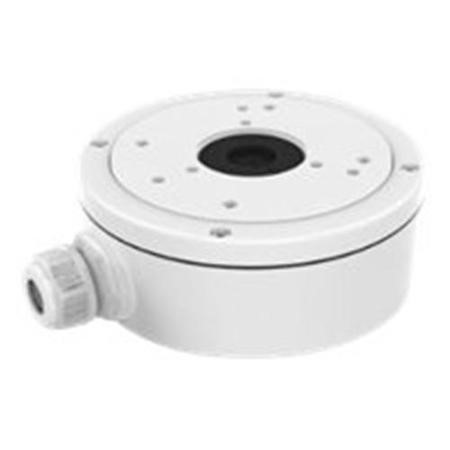 Hikvision DS-1280ZJ-M Deep Base for DS-2CD23X2-I Series