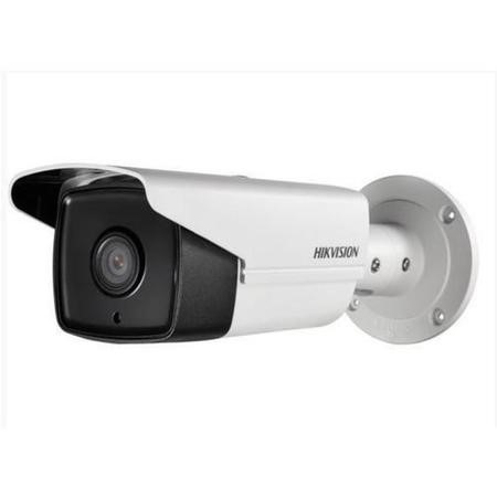 Hikvision 4MP EXIR 4mm Lens Bullet Network Camera