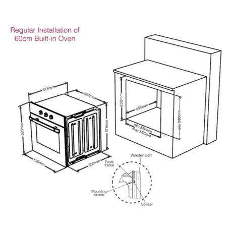 Series Wiring Diagram also Lg Front Load Washer Parts Diagram together with Which Kenmore Part 692033 Wiring Diagram Dryer likewise Kenmore Washing Machine Parts Diagram additionally Kenmore Electric Stove Wiring Diagram. on kenmore dryer wiring diagram