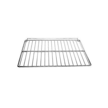electriQ Oven Shelf For Selected electriQ Ovens