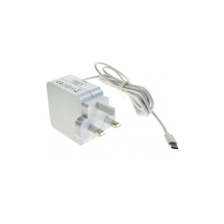 OEM 45W USB C Wall Charger