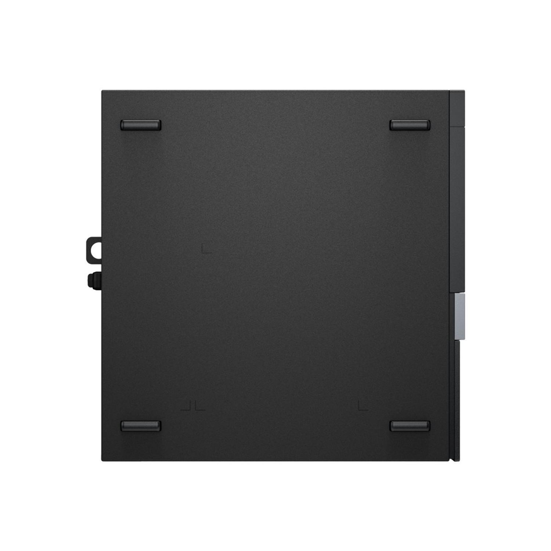 Dell OptiPlex 3040 Core i5 6500T 4GB 128GB SSD Windows 7  : GDN7112Supersize from www.buyitdirect.ie size 700 x 700 jpeg 29kB