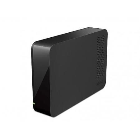 GRADE A1 - Buffalo DriveStation 2TB USB3.0 Ext HDD
