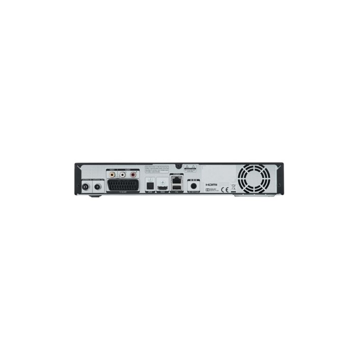 Humax HDR-1800T 320GB Smart Freeview HD TV Recorder