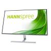 "HANNSPREE HS329PQB 32"" QHD Ultra Wide Monitor"