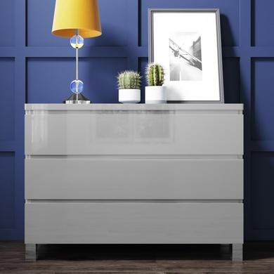 3157f6999d High Gloss Bedroom Furniture Deals | Buy High Gloss Bedroom ...