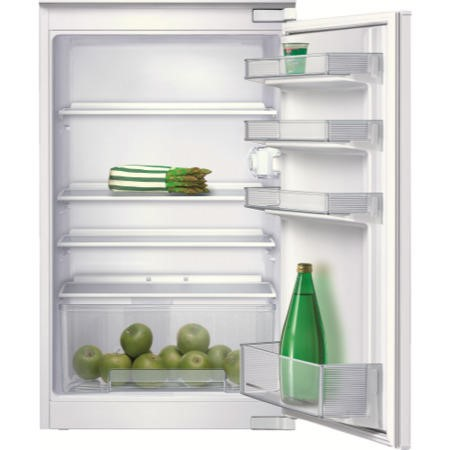 Neff K1514X7GB Series 1 Frost Free Integrated Fridge, A+