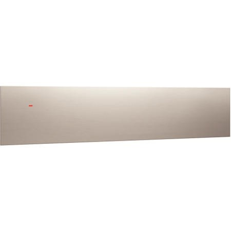 Ex-display AEG Push-pull 14cm Warming Drawer