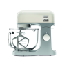 Kenwood KMX754CR 5L K-Mix Stand Mixer - Cream
