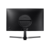 "Samsung C24RG5 24"" Curved 144Hz 4ms FreeSync Gaming Monitor"