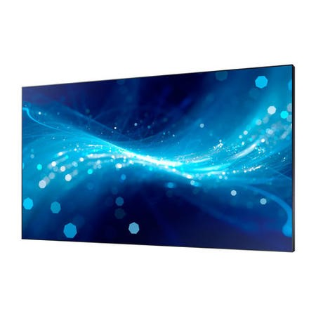 "Samsung LH46UHFCLBB/EN 46"" Full HD LED Large Format Display"