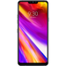 "LG G7 ThinQ Aurora Black 6.1"" 64GB 4G Unlocked & SIM Free"