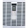 Argo Luxury 12000 BTU Portable Air Conditioner for rooms up to 30 sqm
