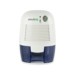 electriQ MD280 Mini Compact Dehumidifier with 500 ml tank
