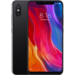 "Xiaomi Mi 8 Black 6.21"" 64GB 4G Unlocked & SIM Free"