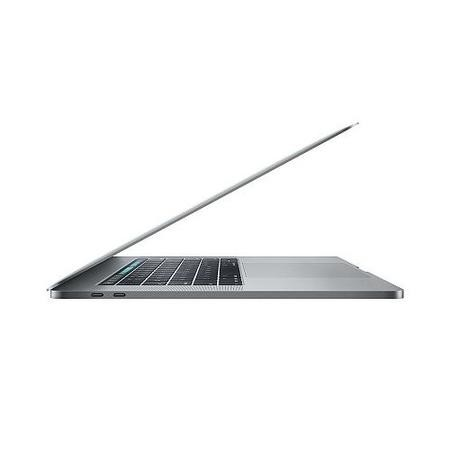 Apple MacBook Pro Core i7 16GB 1TB 15.6 Inch with Touch Bar and Sensor in Space Grey