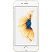 "Apple iPhone 6s Gold 4.7"" 32GB 4G Unlocked & SIM Free"