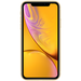 "Apple iPhone XR Yellow 6.1"" 128GB 4G Unlocked & SIM Free"