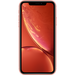 "Apple iPhone XR Coral 6.1"" 128GB 4G Unlocked & SIM Free"