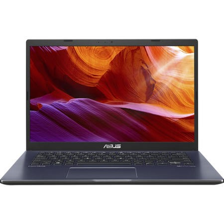Asus ExpertBook P1 AMD Ryzen 5-3500U 8GB 256GB SSD 14 Inch FHD Windows 10 Pro Laptop