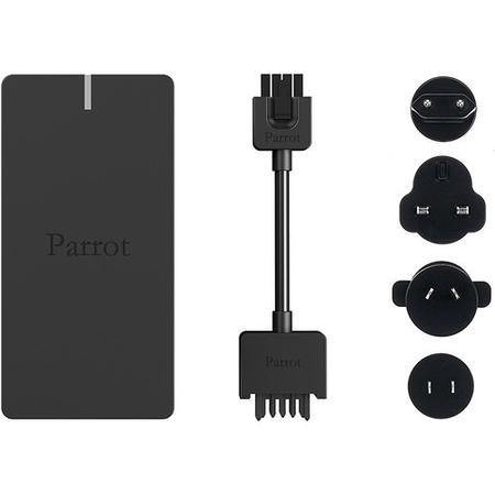 Parrot BeBop 2 Charging Cable
