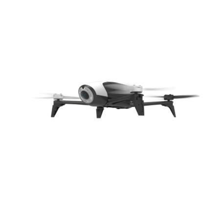 Parrot BeBop 2 HD 1080p Camera Drone In White