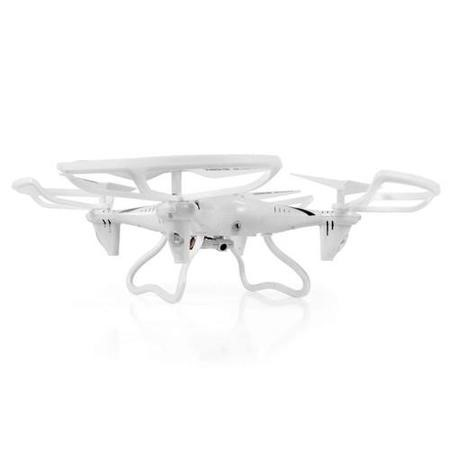 ProFlight Seeker Toy Drone with HD Camera and Controller