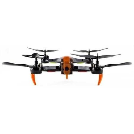 ProFlight Tracer HD Camera Drone With Auto Hover