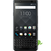 "BlackBerry KEYone Black Limited Edition 4.5"" 64GB 4G Unlocked & SIM Free"