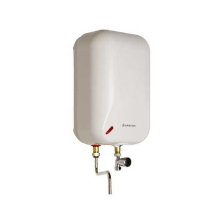 Ariston Piccolo  5L Over-sink Vented 2 kW Vented Electric Water Heater - 10 Year Warranty