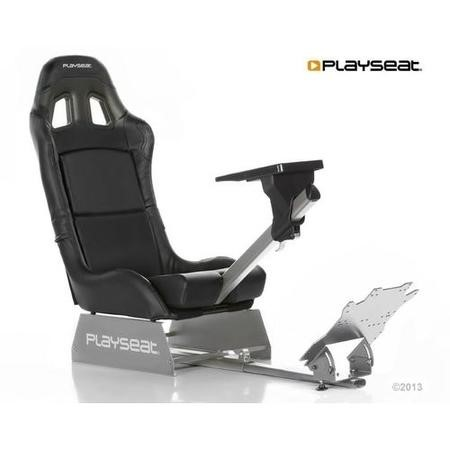 Playseat Revolution in Black