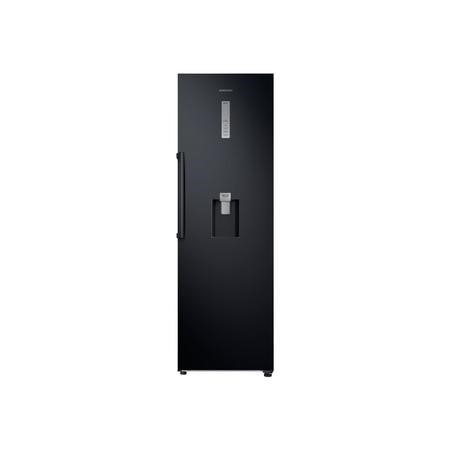 Samsung RR39M7340BC 60cm Wide Freestanding Fridge - Empire Black