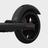 GRADE A1 - Ninebot Segway ES2 Electric Scooter - UK Edition