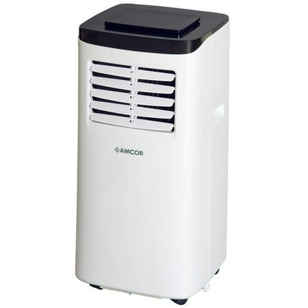 Amcor SF8000E Portable Air Conditioner for rooms up to 18 sqm