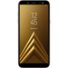 "Samsung Galaxy A6 Gold 5.6"" 32GB 4G Unlocked & SIM Free"