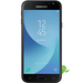 "Samsung Galaxy J3 2017 Black 5"" 16GB 4G Unlocked & SIM Free"
