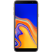"Samsung Galaxy J4+ Gold 6"" 32GB 4G Unlocked & SIM Free"