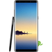 "Samsung Galaxy Note 8 Black 6.3"" 64GB 4G Unlocked & SIM Free"