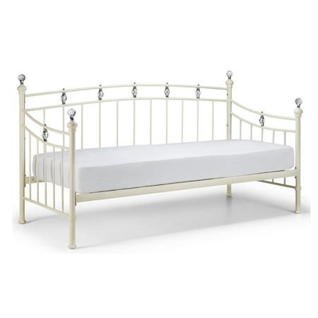 Julian Bowen Sophie Single Daybed