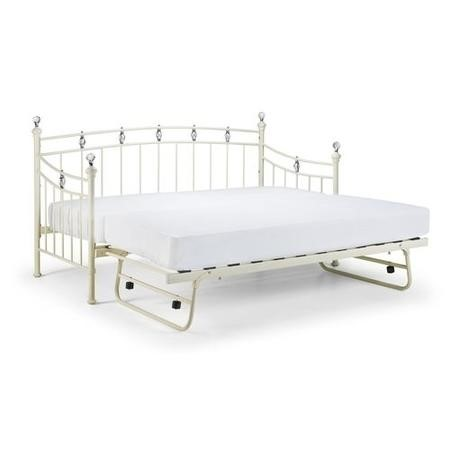 Julian Bowen Sophie Underbed Trundle