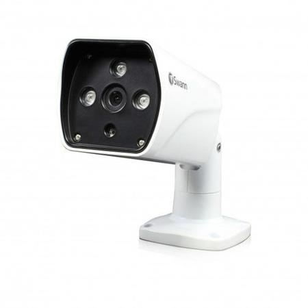Swann PRO-1080FLB Long Range 1080p HD Bullet Camera